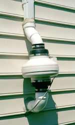 Hall Of Shame Radon Abatement Service Radon